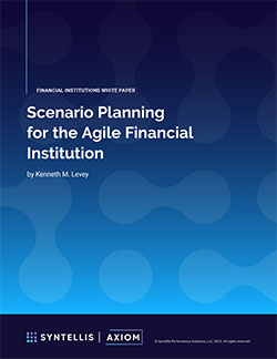 https://www.bankingexchange.com/images/WhitePaperImage/Scenario_Planning_for_the_Agile_Financial_250x324.jpg