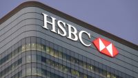 HSBC Bank to Launch Digital Lending Platform in 2019