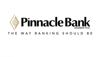 Pinnacle-Virginia Bank Merger Terms Revised after Pandemic Impact