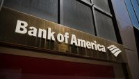 Bank of America Adds Free Trades for Top Customers