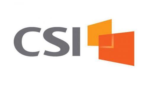 Executive Report: CSI Consumer Poll 2018