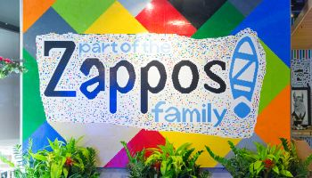 What Banks Can Learn from Zappos