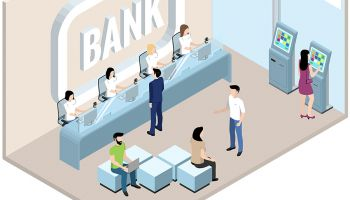 Intelligent Branch Banking