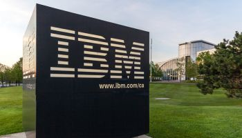 IBM Launches Blockchain Platform Aimed to Transform Bank Guarantees