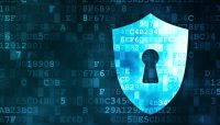 NIST issues framework to protect critical systems
