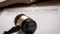 Class Action Lawsuits Attack Banks' Implementation of CARES Act Lending Program