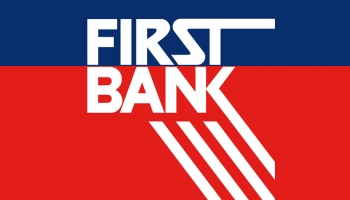 First Bank Turns to Gamification to Aid Financial Literacy