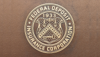 FDIC Seeks Views on Bank Advertising