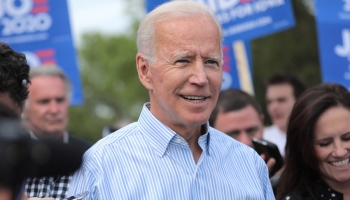ABA Welcomes Biden Election Victory