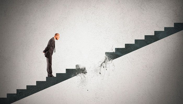 bank boards must close up the gaps to oversee compliance appropriately