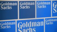 Goldman Sachs Bucks Majority of Bank Analysts on Interest Rate Speculation