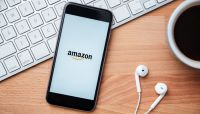 Consumers want the Amazon experience now