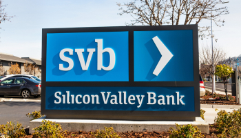 HoldCo Steps Up Fight Over SVB's Boston Private Bid