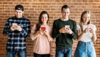 Gen Z and Banking: How Banks Can Rebuild Trust with the Next Generation of Consumers