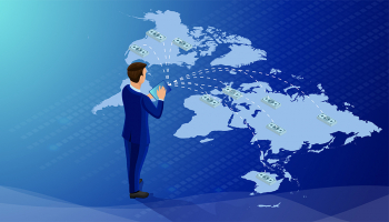 Helping Customers Go Global Requires Going Local with Payments