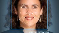 Facial recognition: The new frontier
