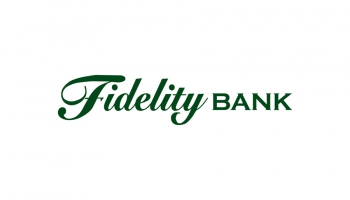Fidelity D&D Bancorp to Acquire Landmark in $43.4M Deal