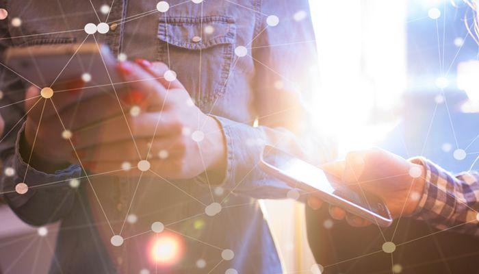 Fintech business lenders evolving - Banking Exchange
