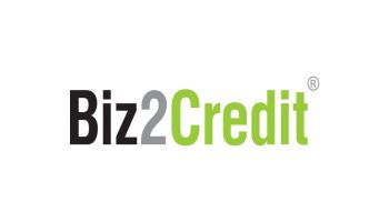 Fintech Small Business Loan Company Biz2credit to Provide Financing Options for Hotels