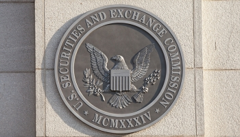 US Regulator Clamps Down on Overseas Institutions