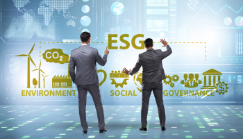 ESG Funds May Not Be What They Claim, Warns SEC