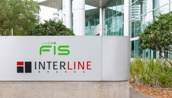 FIS Launches Community Banking Subscription Service