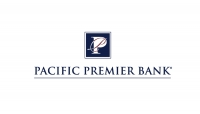 M&A Update: Pacific Premier Acquires Opus Bank