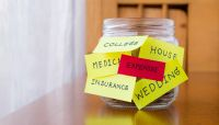 Illiquid? Insolvent? Solutions can differ drastically