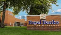 Royal Banks of Missouri Launches Video Assisted Digital Banking
