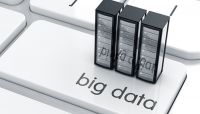 Big data ought to evolve organically, not by regulation