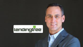 Talking with LendingTree's chief arborist