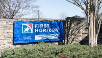 First Horizon Continues M&A with Truist Branch Purchases