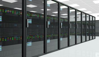 8 strategies to adapt data centers to future roles
