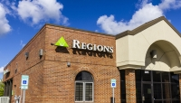 Regions Rolls Out Financial Education Program