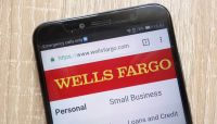 Wells Fargo Errors, and Social Media Response