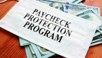 Paycheck Protection Program Extended; SBA Releases Borrower Data