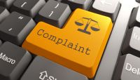 Consumers can file complaints with the Consumer Financial Protection Bureau in multiple ways, including online.