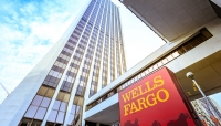 SEC Fines Ex-Wells Fargo CEO Stumpf $2.5m