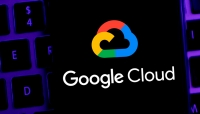Temenos Joins Forces with Google Cloud After 'Explosive' Trend in Banking