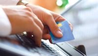 How Covid-19 is Reshaping Card Payment Habits