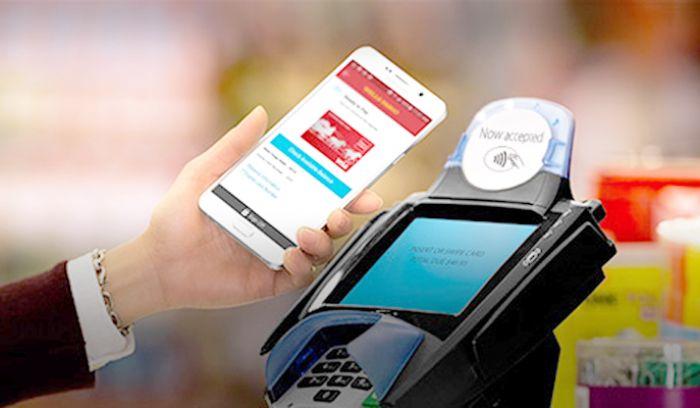 Wells enters wallet wars - Banking Exchange