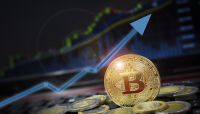 Bitcoin, Cryptocurrency Gaining Momentum Again as Brands Step In