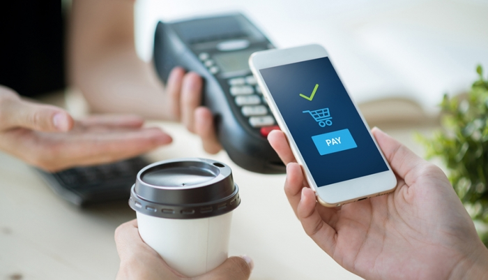 How the Digital Payments Market Will Grow by $2 Trillion in Four Years - Banking Exchange