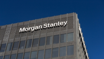 Details Behind Morgan Stanley's Decision to Acquire E*Trade in $13bn Deal