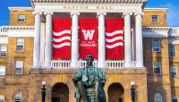 University of Wisconsin Graduate School of Banking has strong showing in Banking Exchange Top 20