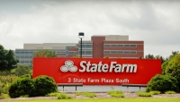 How State Farm Plans to Exit the US Banking Sector