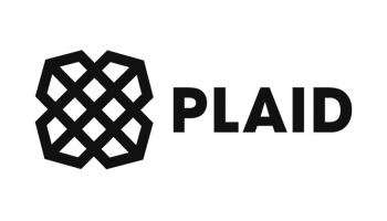 Visa Buys Payment Network Fintech Plaid in $5.3bn Mega-Deal