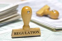 Data requirements from new regs among FI's top concerns