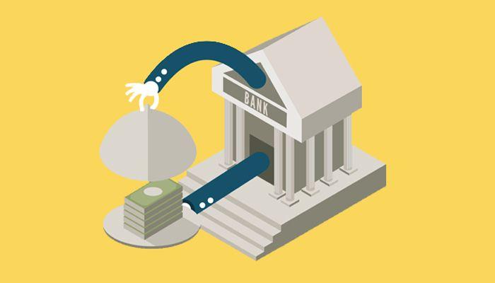Loan Banking