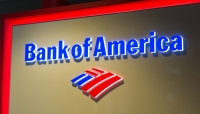 Bank of America Board Approves $26m CEO Pay Award